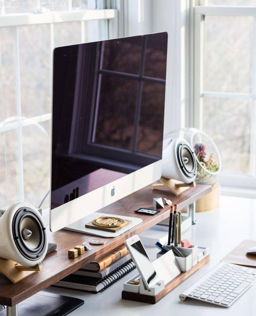 mirohome inspiriert sch ner wohnen wohnblog f r einrichtungstipps. Black Bedroom Furniture Sets. Home Design Ideas