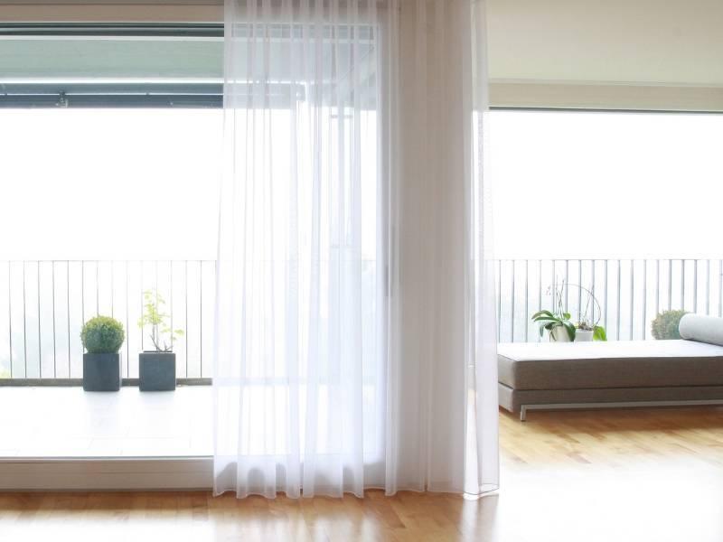 Haus einrichten viele tipps ideen inspiration online for Haus einrichten tipps