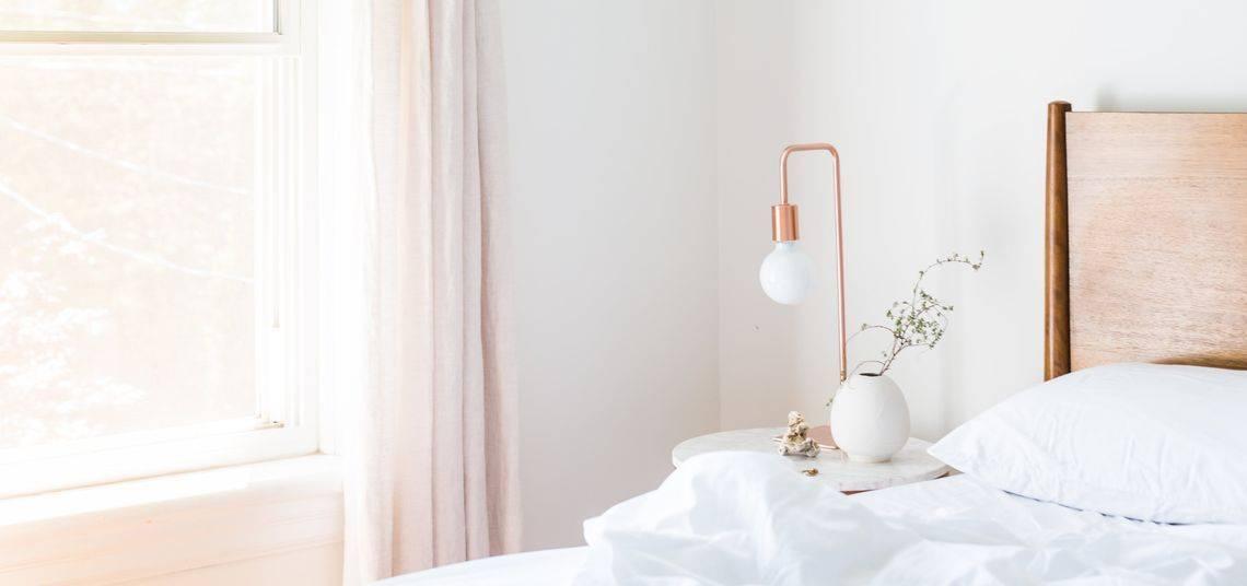 Minimalistisch Wohnen für Einsteiger - mit Tipps und Tricks | mirohome